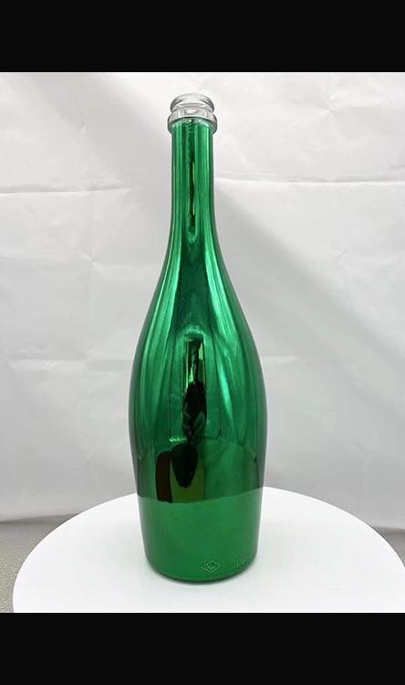 电镀瓶-01