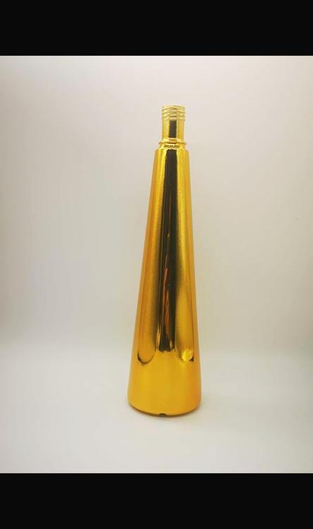电镀瓶-03