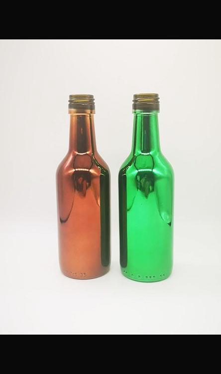 电镀瓶-05