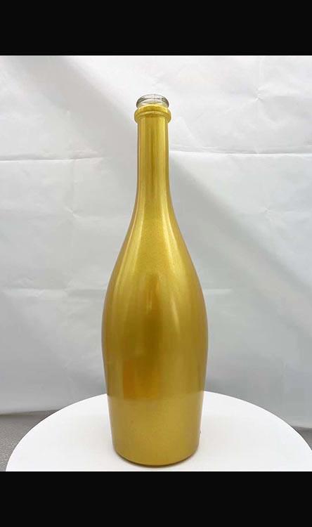 电镀瓶-07