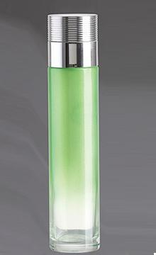 化妆品瓶-01
