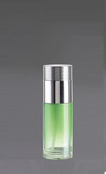 化妆品瓶-03