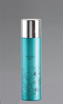化妆品瓶-04