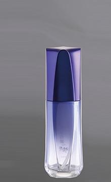 化妆品瓶-08