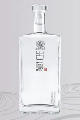 JB-004