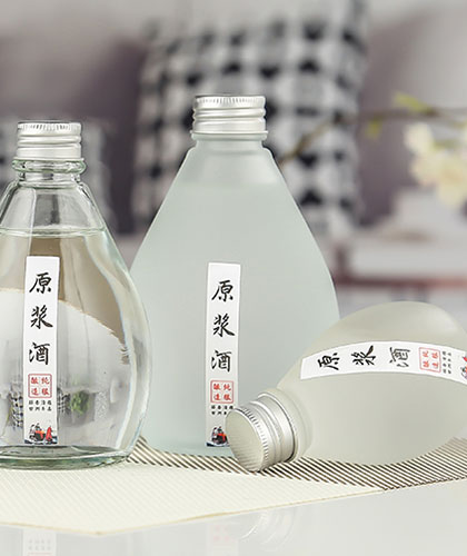 蒙砂瓶-006