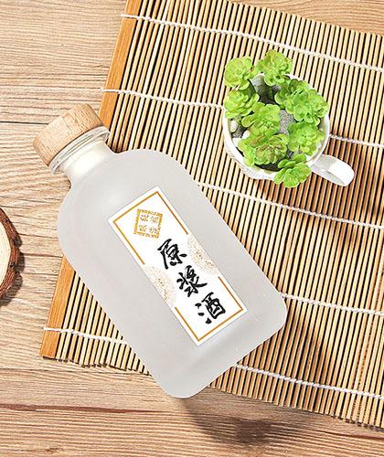蒙砂瓶-007