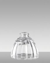 小酒瓶-001