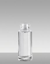 小酒瓶-002