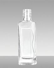 小酒瓶-007