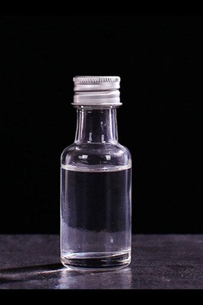 小酒瓶-002 125ml