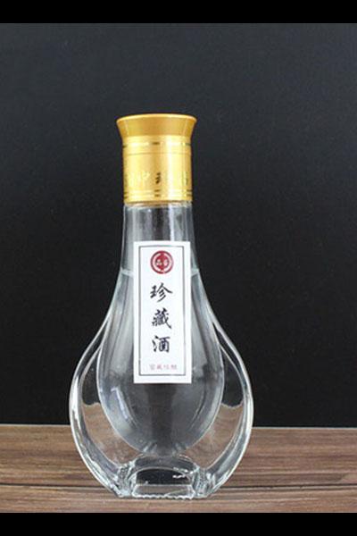 小酒瓶-003 125ml