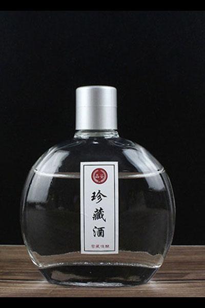 小酒瓶-005 125ml