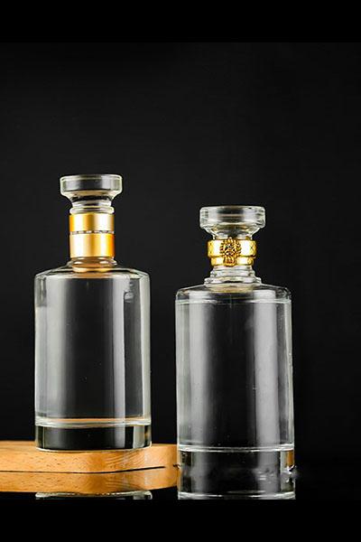 小酒瓶-008 125ml